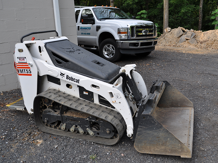 advanced-electrical-bobcat