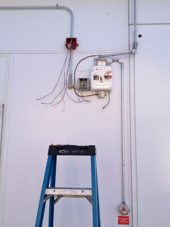commercial-exterior-electrical-work