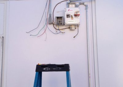 fire-suppression-wiring