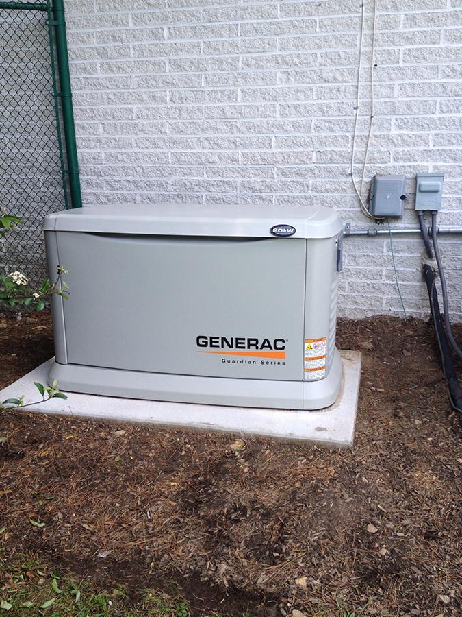homestandby-residential-generator-installation