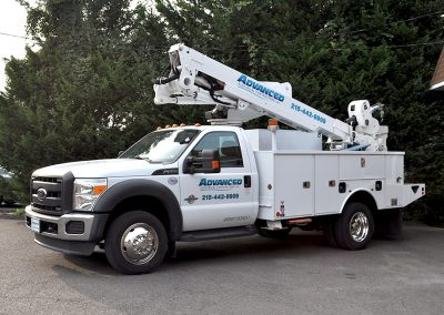 lift-truck-advanced-electrical-horsham-pa