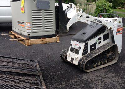 residential-generator-installation-2