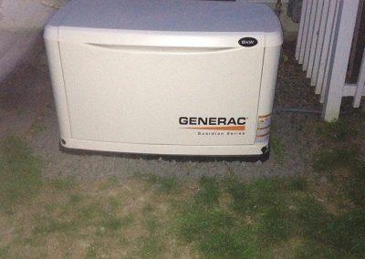 residential-generator-installation