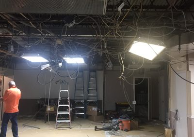 office-wiring